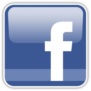 Rada rodziców na facebooku
