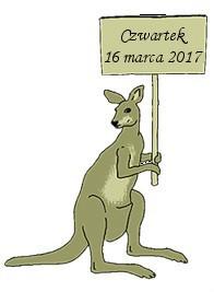 kangurmatematyczny