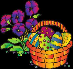 Wielkanocne tradycje