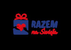 Logotyprazeme