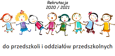 Rekrutacja przedszkole