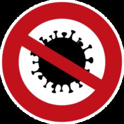 coronaviruse