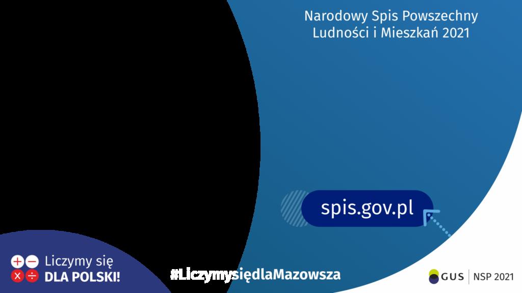 Ambasador NSP plansza przezroczystosc